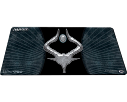 PLAYMAT-MAGIC-2013-V2
