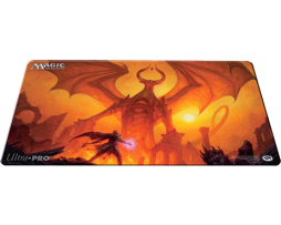 PLAYMAT-MAGIC-2013-V4