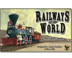 RAILWAYS-OF-THE-WORLD---CARD-GAM
