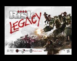 RISK-LEGACY