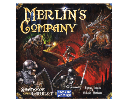 SHADOWS-OVER-CAMELOT-EXP-MERLIN'S-COMPANY