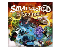SMALL-WORLD---REALMS