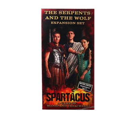 SPARTACUS-THE-SERPENTS-AND-THE-WOLF-EXPANSION