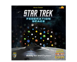 STAR-TREK-CATAN---FEDERATION-SPACE
