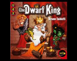 THE-DWARF-KING