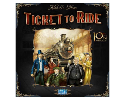 TICKET-TO-RIDE-10-TH-ANNIVERSARY-EDITION