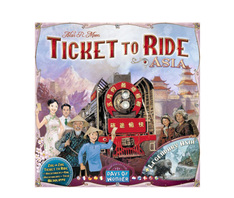 TICKET-TO-RIDE-ASIA