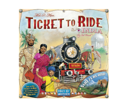 TICKET-TO-RIDE-INDIA-ELVETIA