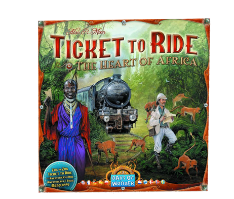 ICKET-TO-RIDE-THE-HEART-OF-AFRICA-EXPANSION