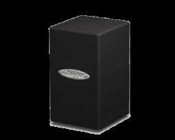 TOWER-DECK-BOX-SATIN-