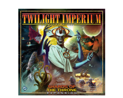 TWILIGHT-IMPERIUM-SHARDS-OF-THE-THRONE