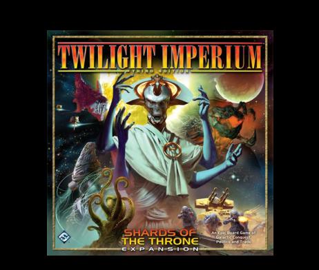 TWILIGHT-IMPERIUM-SHARDS-OF-THE-THRONE