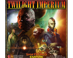 TWILIGHT-IMPERIUM-SHATTERED-EMPIRE