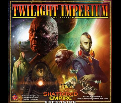 TWILIGHT-IMPERIUM-SHATTERED-EMPIRE