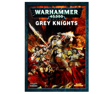 WARHAMMER-40--CODEX-GREY-KNIGHTS