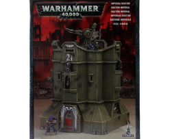 WARHAMMER-40--IMPERIAL-BASTION
