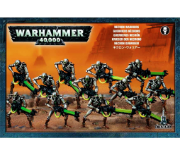 WARHAMMER-40-NECRON-WARRIORS