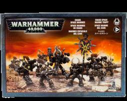 WARHAMMER-40K---CHAOS-SPACE-MARINE