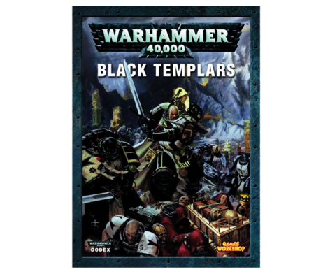 WARHAMMER-40K--CODEX-BLACK-TEMPLARS