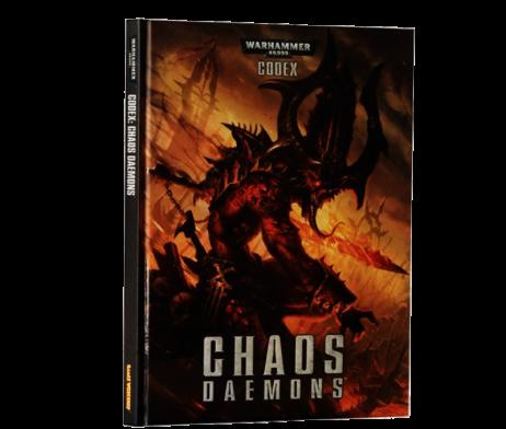 WARHAMMER-40K--CODEX-CHAOS-DAEMONS