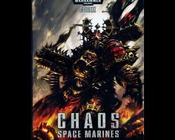 WARHAMMER-40K--CODEX-CHAOS-SPACE-MARINES