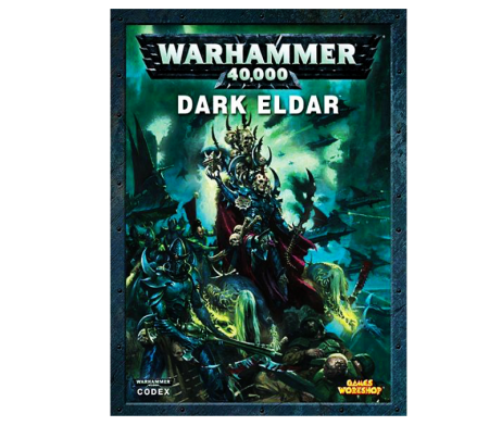 WARHAMMER-40K--CODEX-DARK-ELDAR