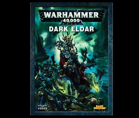 WARHAMMER-40K--CODEX-DARK-ELDAR