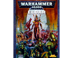 WARHAMMER-40K-CODEX-ELDAR