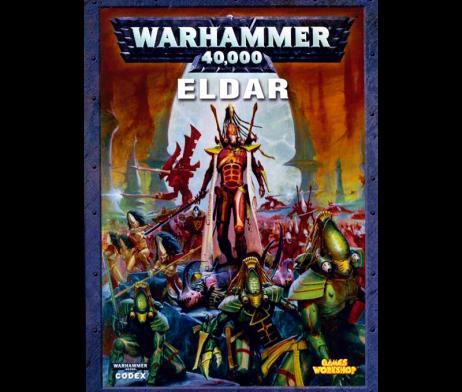 WARHAMMER-40K-CODEX-ELDAR