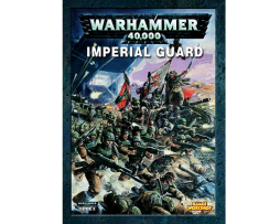 WARHAMMER-40K--CODEX-IMPERIAL-GUARD