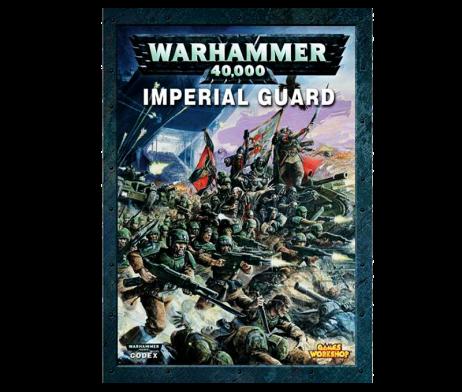 WARHAMMER-40K--CODEX-IMPERIAL-GUARD