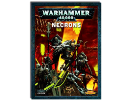 WARHAMMER-40K-CODEX-NECRONS