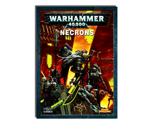 WARHAMMER-40K-CODEX-NECRONS