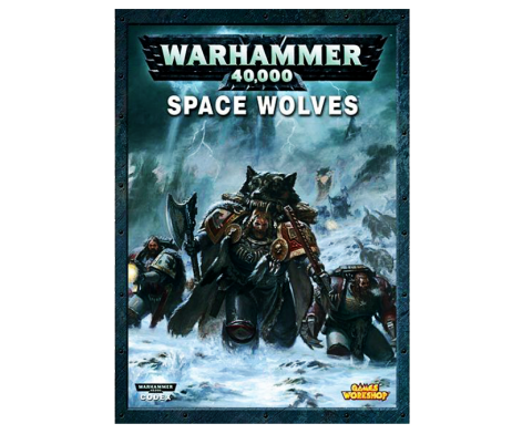 WARHAMMER-40K-CODEX-SPACE-WOLVES