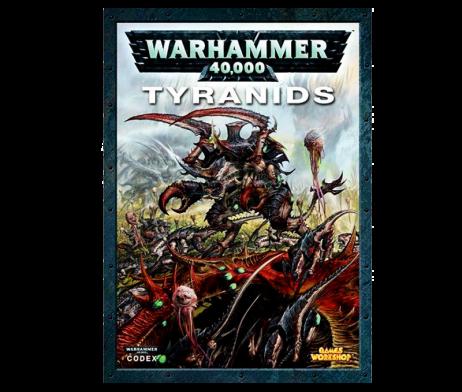 WARHAMMER-40K--CODEX-TYRANIDS