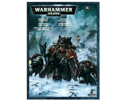 WARHAMMER-40K-sPACE-WOLVES-BATTLEFORCE