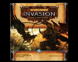 WARHAMMER-INVASION-(LCG)