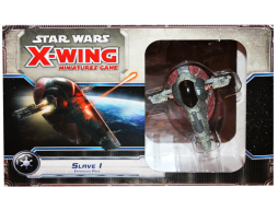 X-WING-MINIATURE-GAME---EXPANSION-(Slave-1)