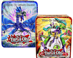 YU-GI-OH!-2011-COLLECTOR-TIN-WAVE-1--