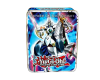 YU-GI-OH!-2011-COLLECTOR-TIN-WAVE-1-NUMBER-10-ILLUMIKNIGHT-1