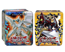 YU-GI-OH!-2012-COLLECTOR-TIN-WAVE-1-