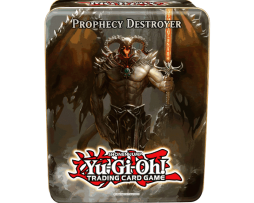 YU-GI-OH!-2012-COLLECTOR-TIN-WAVE-2.5-[]-PROPHECY-DESTROYER