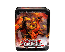 YU-GI-OH!-2013-COLLECTOR-TIN-WAVE-1-BLASTER,-DRAGON-RULER-OF-INFERNOS-1