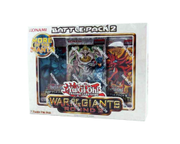 YU-GI-OH!-BATTLE-PACK-2-WAR-OF-THE-GIANTS