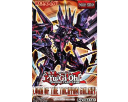 YU-GI-OH!-BLISTER--LORD-OF-THE-TACHYON-GALAXY