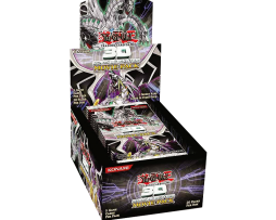 YU-GI-OH!-BOOSTER-2011-MOVIE-PACK