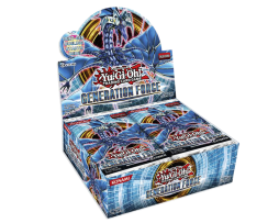 YU-GI-OH!-BOOSTER-GENERATION-FORCE