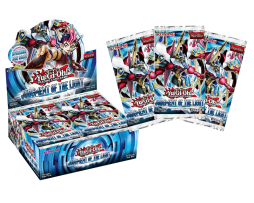 YU-GI-OH!-BOOSTER-JUDGMENT-OF-THE-LIGHT