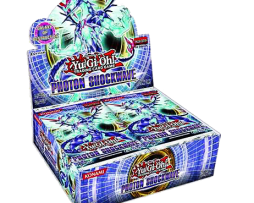 YU-GI-OH!-BOOSTER-PHOTON-SHOCKWAVE
