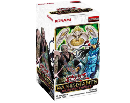 YU-GI-OH!-BOOSTER-WAR-OF-THE-GIANTS